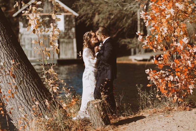 Emily + Rob Wedding 0478.jpg