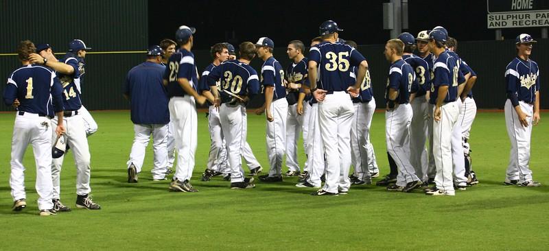 \\hcadmin\d$\Faculty\Home\slyons\HC Photo Folders\HC Baseball_State Playoffs_2012\20120513_185.JPG