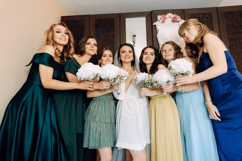 Wedding-0366.jpg