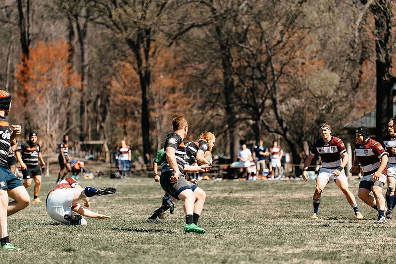 Dry Gulch Rugby 120 - FB.jpg