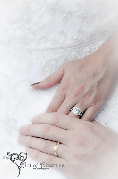 Wedding - Laura and Sean - D7K-2496.jpg