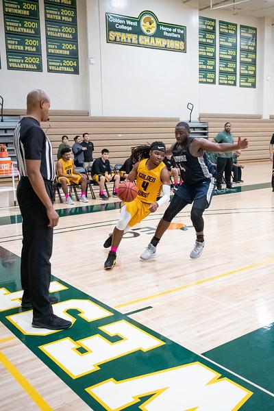 Basketball-M-2020-01-31-8768.jpg