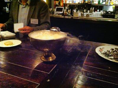 20120418 Cocktails