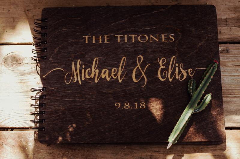Elise&Michael_Wedding-Jenny_Rolapp_Photography-322.jpg