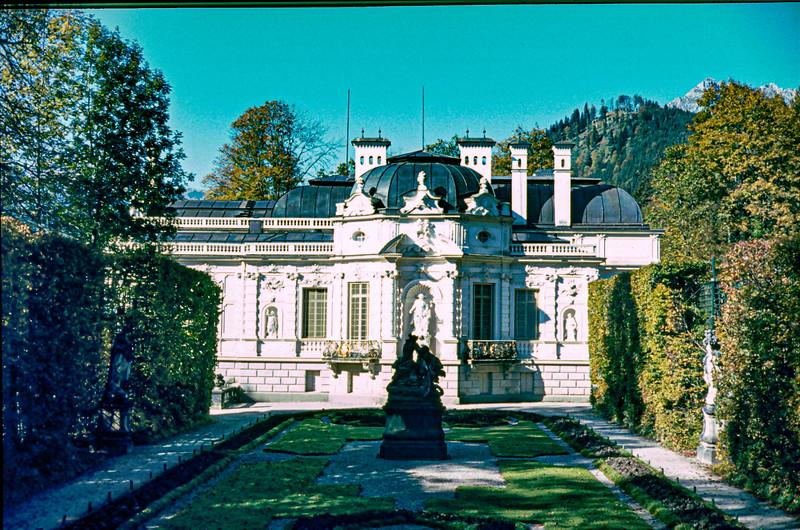 T11-Bavaria2-053.jpg