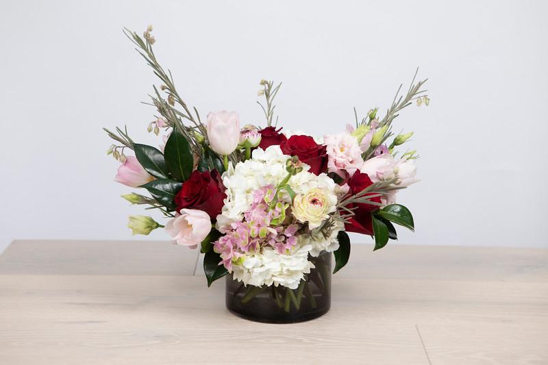 Emma Rose Floral 1-22-21