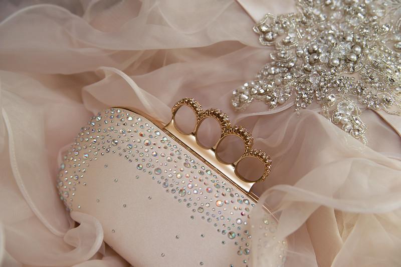bap_walstrom-wedding_20130906161033_6879
