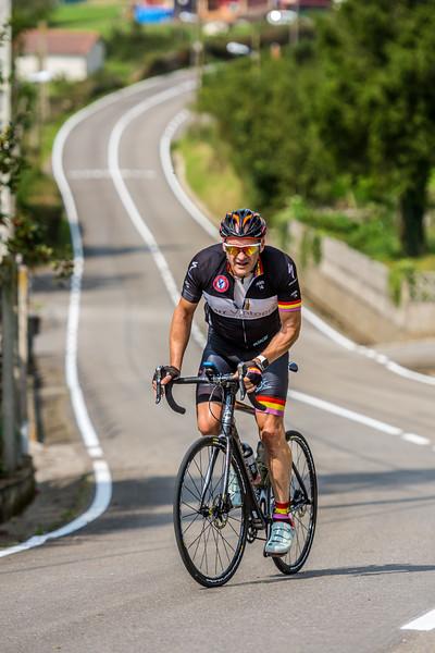3tourschalenge-Vuelta-2017-832.jpg