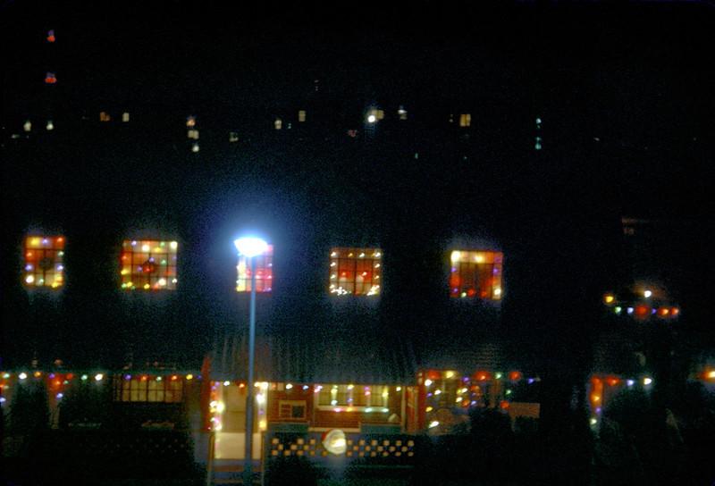 42 street christmas lights.jpg