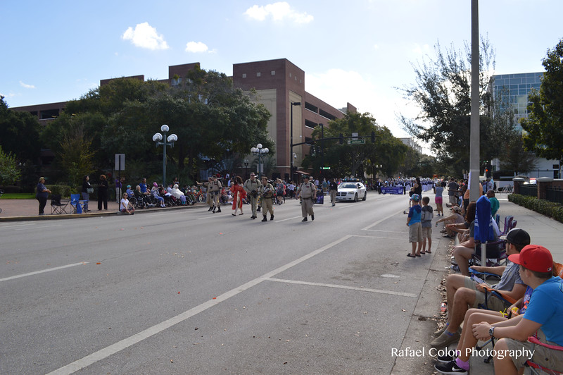 Florida Citrus Parade 2016_0209.jpg