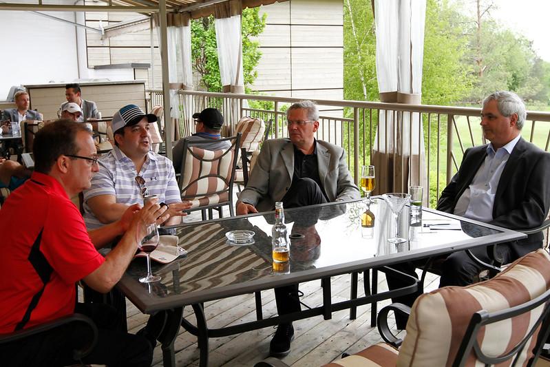 Moisson Montreal Annual Golf Tournament 2014 (223).jpg