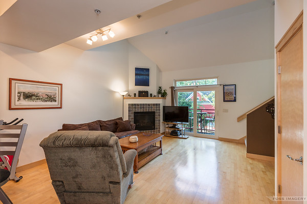1037 Williamson St Unit206 DHolmes by Foss Imagery