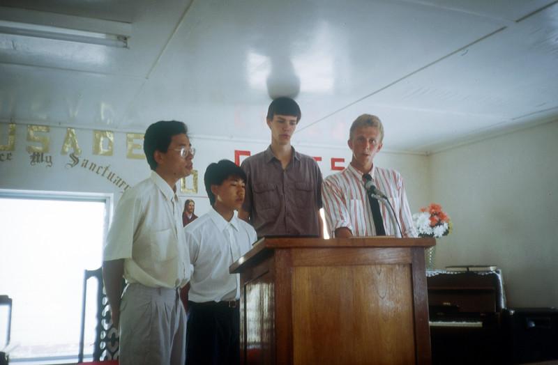 1989 Roatan Honduras Mission Trip-0012.jpg