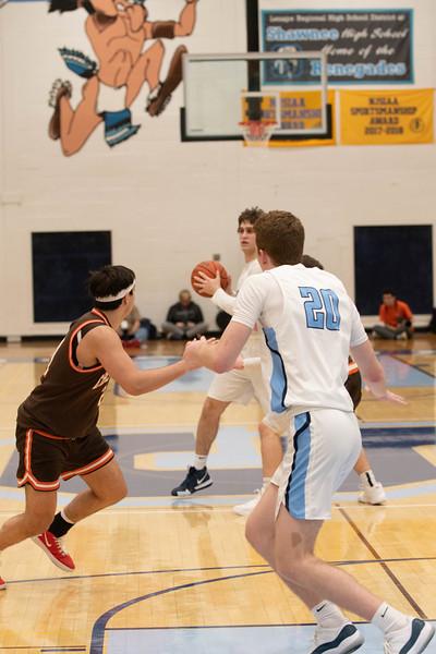 boys basketball vs cherokee 01142020 (185 of 232).jpg