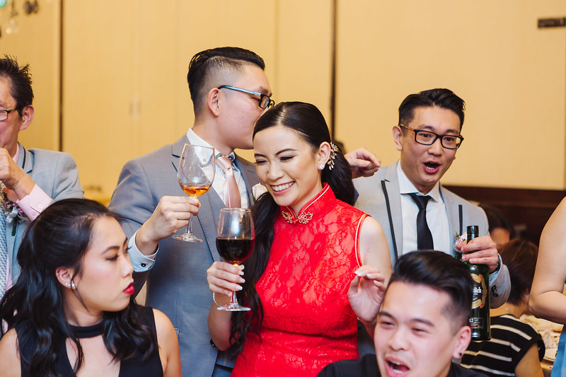 2018-09-15 Dorcas & Dennis Wedding Web-1236.jpg