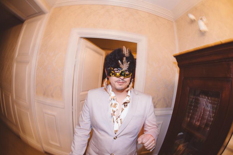20160905-bernard-mascarade-011.jpg