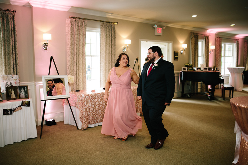amie_and_adam_edgewood_golf_club_pa_wedding_image-826.jpg
