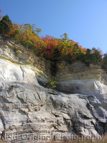 009 Oct 06 Changing Of The Season 12 - Pacific Bluffs.jpg