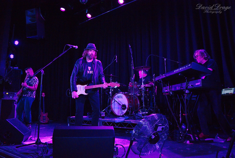 171126-The Icicle Works-_0148 - w.jpg