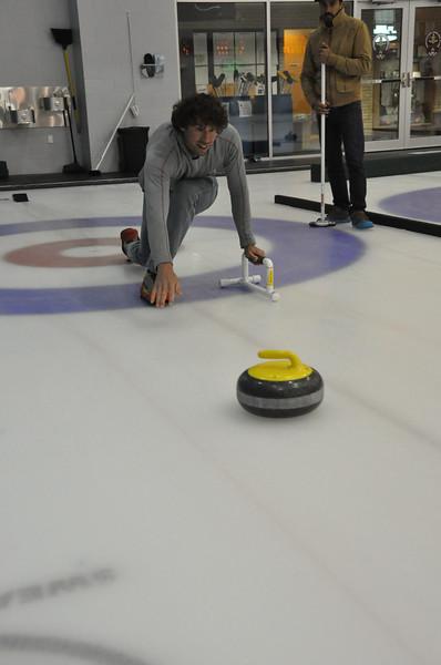 G3_Curling_2017-23.jpg