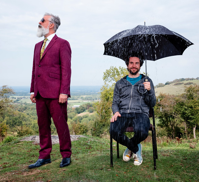 TALK ABOUT THE WEATHER PUBLICITY (HI-RES) (48 of 52).jpg