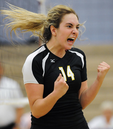 Volleyball, Women's at Irvine Valley