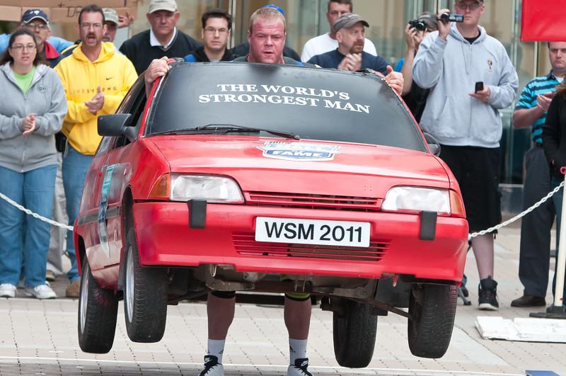 WSM 2011 Friday_ERF8535.jpg