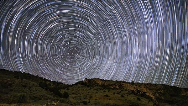 Great Basin NP   Hidden Canyon, NV