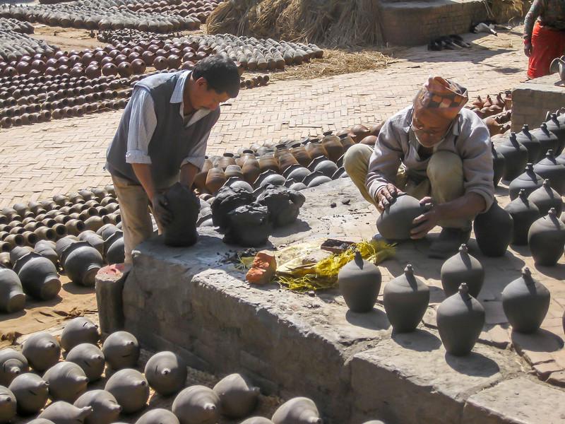 Bhaktapur 039.jpg