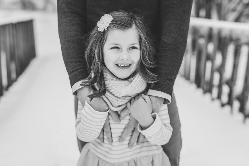 Copeland Family Winter 2015-0016.jpg