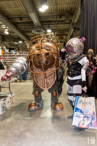 2016 Calgary Expo(25).jpg