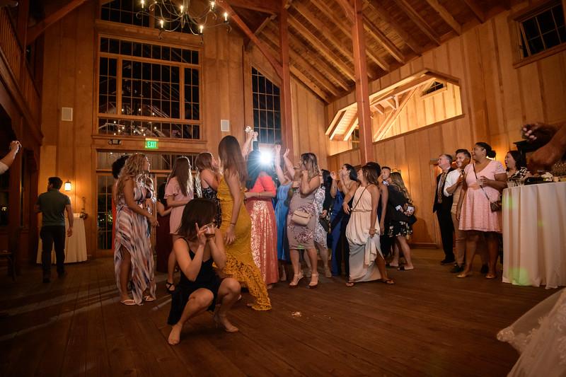 Neelam_and_Matt_Nestldown_Wedding-2032.jpg