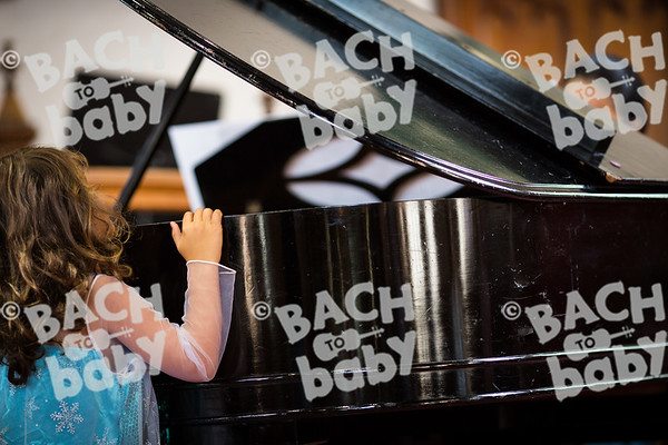Bach to Baby 2017_Helen Cooper_Muswell Hill_2017-09-21-34.jpg