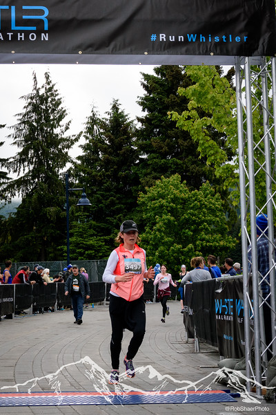 2018 SR WHM Finish Line-661.jpg