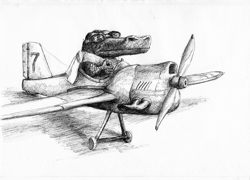 Croc Air S.jpg