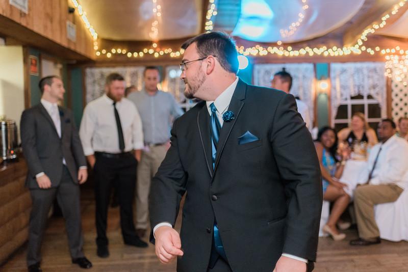 ELP0312 DeRoxtro Oak-K Farm Lakeland wedding-2631.jpg