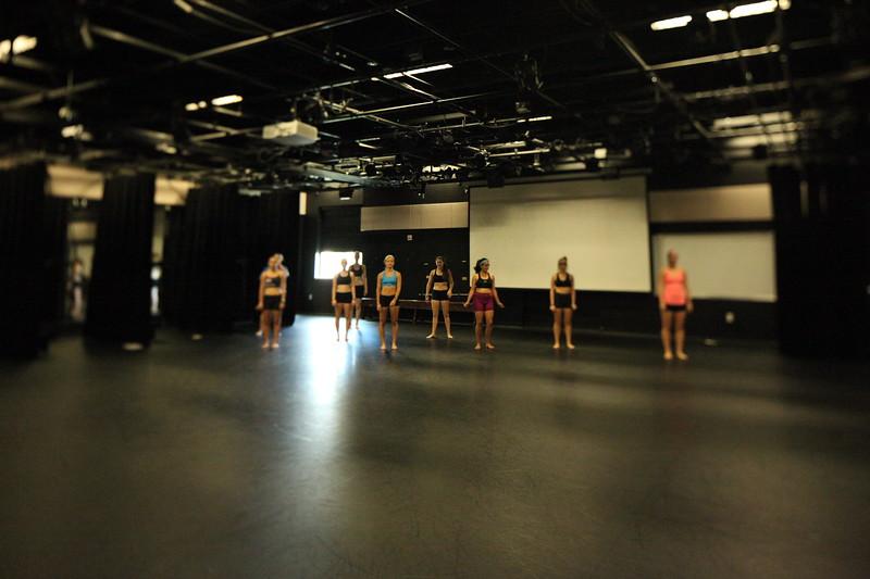 Dance Science_0436.JPG