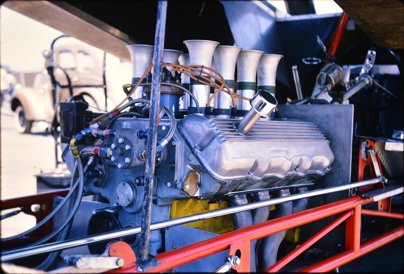 Drags-RSE-Engine.jpg