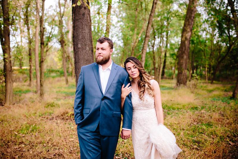 Celia and John Wedding-215.jpg
