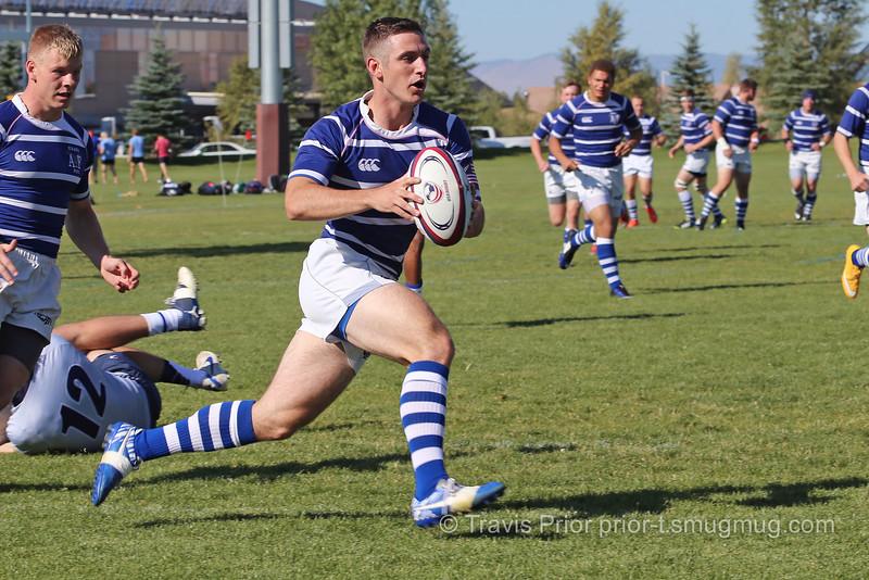 USAFA Rugby I1250354 2015 Jackalope Rugby Tournament.jpg