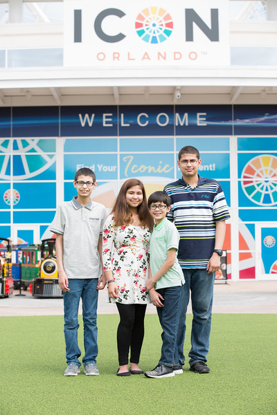 Family Orlando Trip-174.jpg