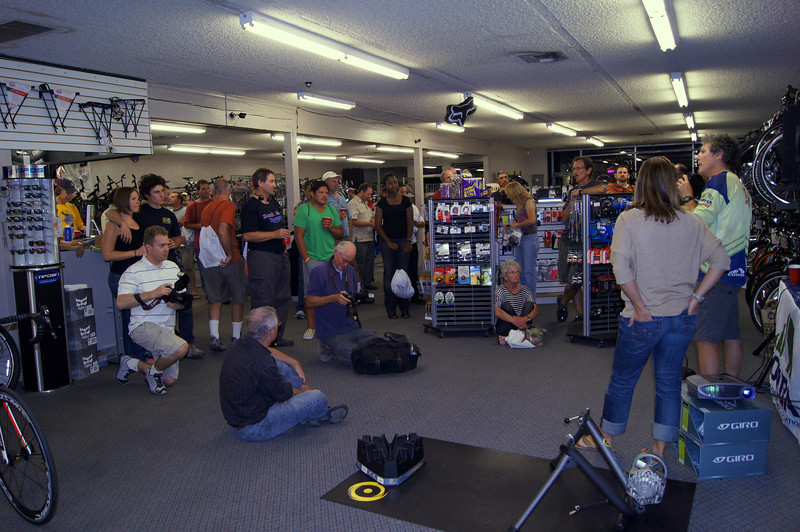 20110812027-CORBA Fundraiser, Cycle World.JPG