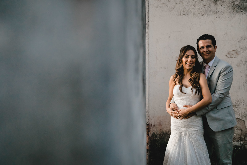 P&H Trash the Dress (Mineral de Pozos, Guanajuato )-118.jpg