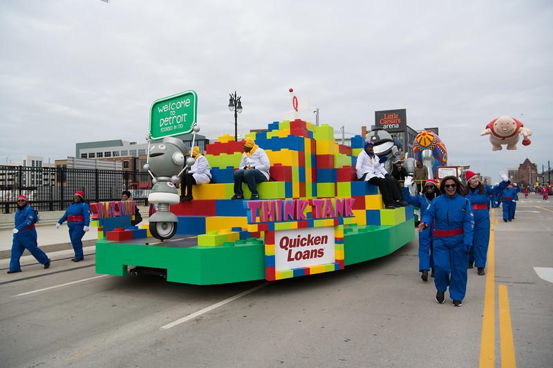Parade2017-210.jpg