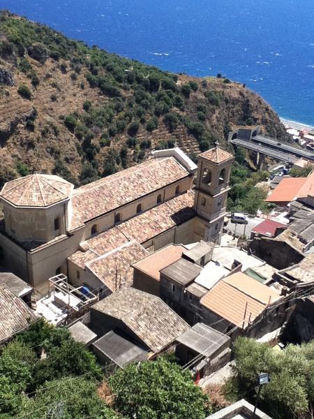 20110813-Ginka-Sicily-20110813--IMG_1257--0304.jpg