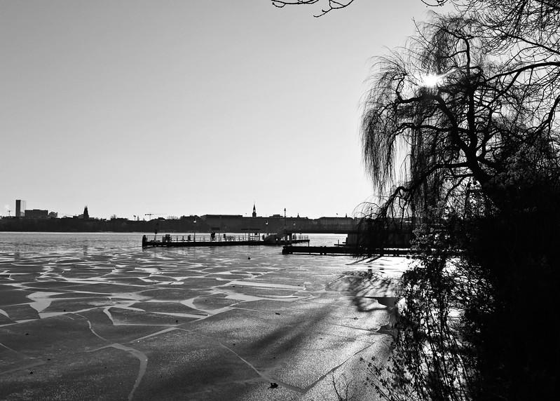 Bild-Nr.: 20090102-IMG_5729-Andreas-Vallbracht | Capture Date: 2014-03-15 15:17