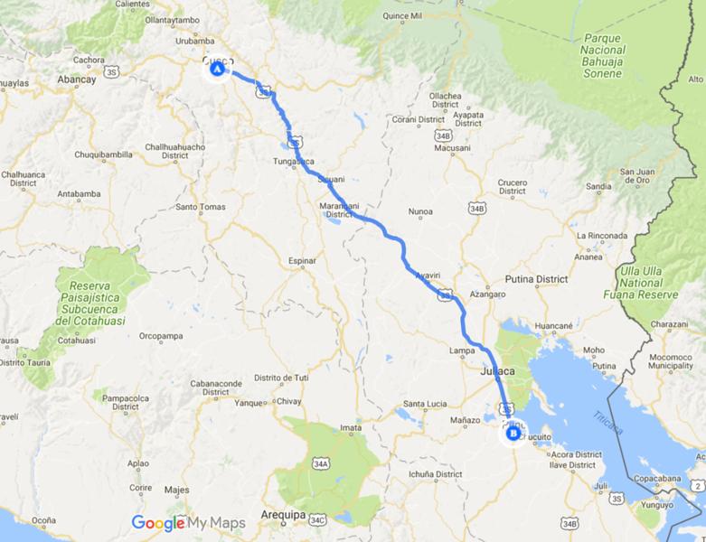 Cusco to Puno.png