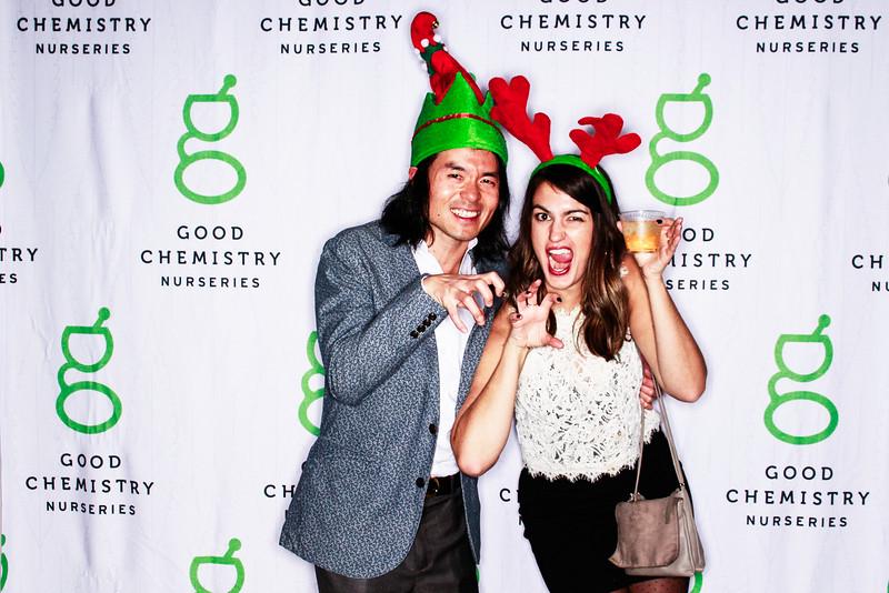 Good Chemistry Holiday Party 2019-Denver Photo Booth Rental-SocialLightPhoto.com-304.jpg