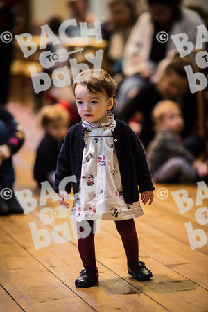 Bach to Baby 2018_HelenCooper_Notting Hill-2018-01-23-16.jpg