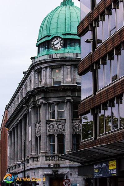 Dublin-2541.jpg